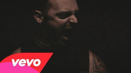 bullet for my vevo five best bullet for my songs axs