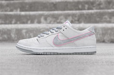 Harga Adidas Pharrell Williams Tennis Hu best sneaker release untuk bulan september minggu ke 1