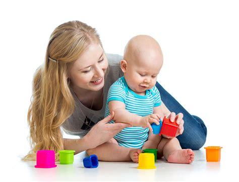 Harga Mainan Anak 2 Tahun by Tips Praktis Kenali Dominasi Tangan Pada Anak Www