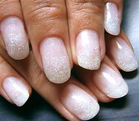 Glitter Nagels by Nagel Glitzer