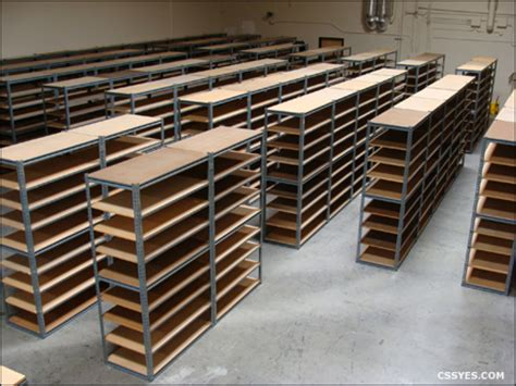 used commercial shelving used industrial metal shelving steel shelving