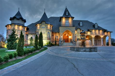 luxury homes luxury homes luxury real estate