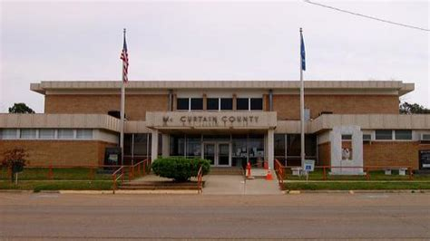 Canadian County Oklahoma Court Records Mccurtain County Criminal Court Ok Countycriminal