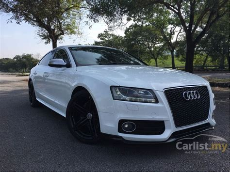 books about how cars work 2011 audi a5 electronic throttle control audi a5 2011 tfsi quattro s line 2 0 in kuala lumpur automatic convertible white for rm 101 900