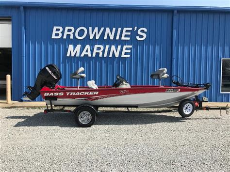 bass boats for sale in indiana bass boats for sale in indiana