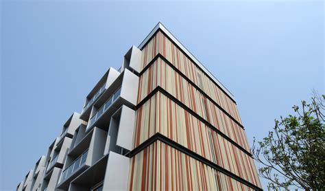 ruge architekten galer 237 a de vivienda pasiva bruck ruge architekten 7