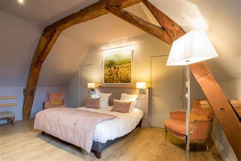 chambre d hotes à beaune beaune chambre d h 244 tes c 244 t 233 rempart beaune