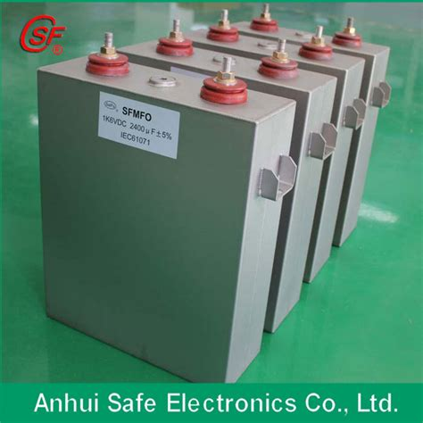 high voltage high energy capacitors high voltage capacitor 600vac 3300microfarad capacitor high capacity capacitor