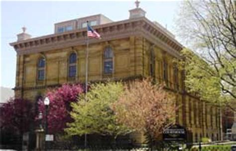 Fairfield County Clerk Of Courts Records Fairfield County Auditor Lancaster Ohio County Auditor