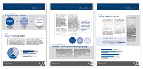 designcrowd templates serious bold brochure design for david patchen by san011