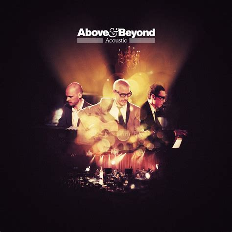 film streaming youtube 2014 above beyond s film is now streaming on youtube