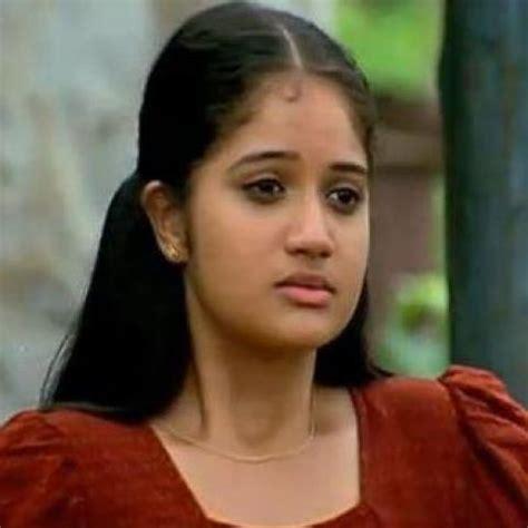 film lagan actress name shafna malayalam film actress stills photos 4