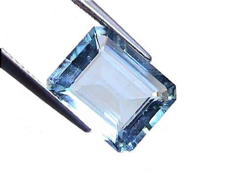 aquamarine gem sale price information about