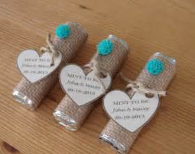 bridal shower favors ideas to make quotes for wedding shower favors quotesgram