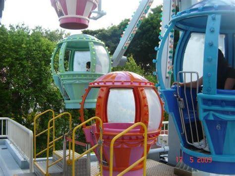 escape theme park singapore city 360 escape theme park singapore