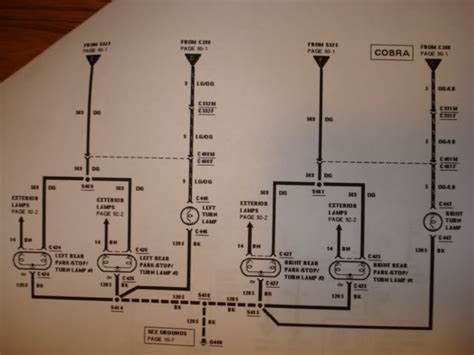 multi switch wiring diagrams light then multi light l