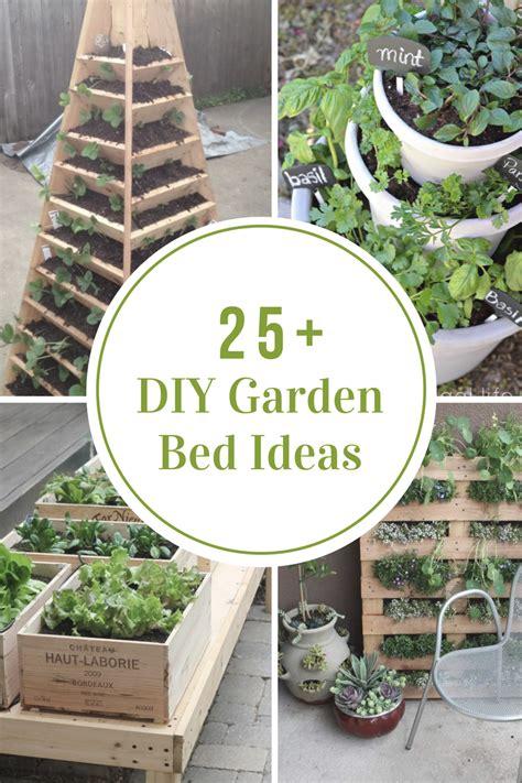 garden ideas  idea room