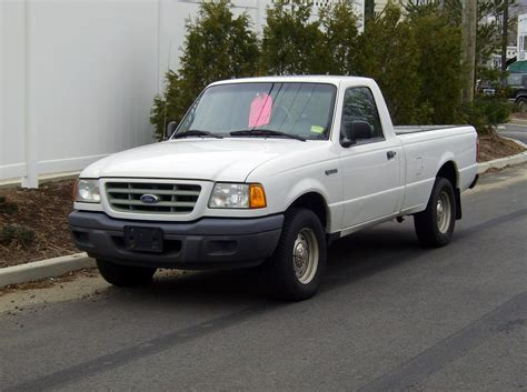 ford rangers for sale