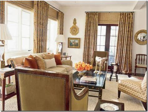 drapes over woven roman shades for the home pinterest outside mount roman shades with curtains media room