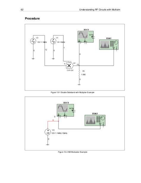 multisim variable resistor variable resistor in multisim 28 images ni multisim find commonly used circuit components