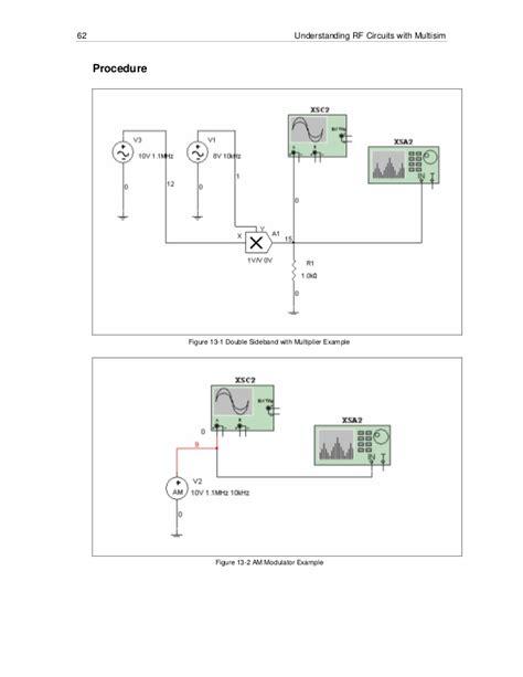 multisim resistor wattage multisim 13 resistor 28 images power electronics design with ni multisim national