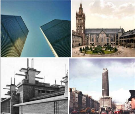 7 Architectural Wonders Of 2010 by 7 Destroyed Architectural Wonders Of The Modern World