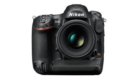 arsenal camera arsenal intelligent camera assistant muted