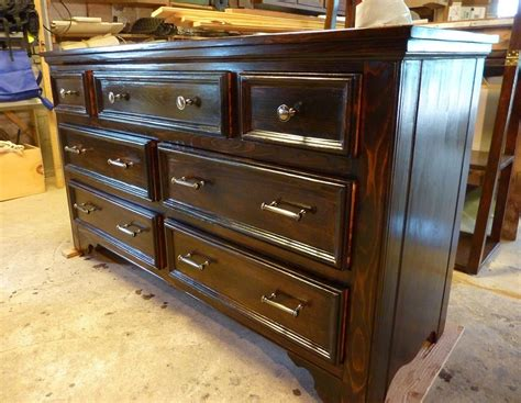Best Wood For Furniture by Restoration Wood Furniture Dresser The Best Wood Furniture