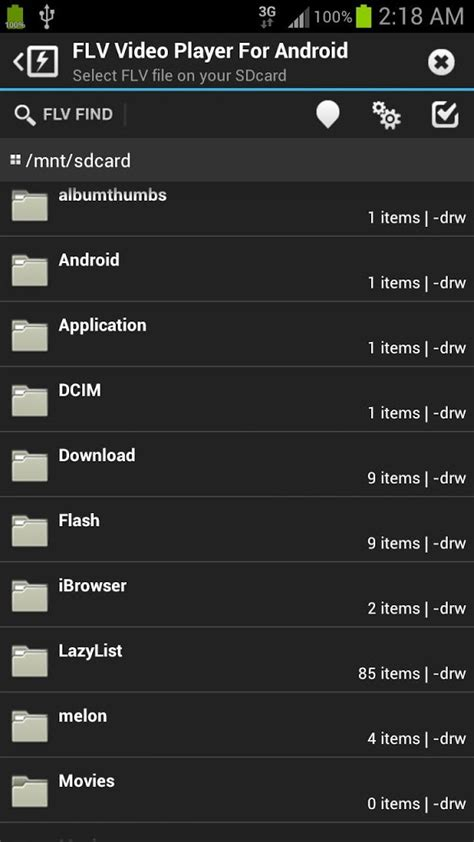 mp4 player free for android memoimport - Free Mp4 Downloads For Android