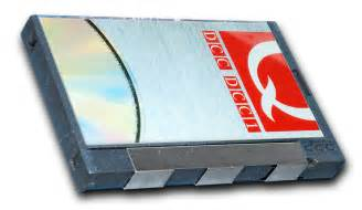 digital cassette digital compact cassette
