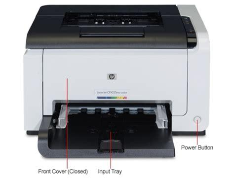 Printer Hp Laserjet Pro Cp1025nw buy the hp cp1025nw laserjet pro color printer at tigerdirect ca