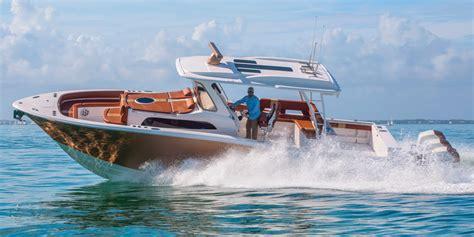 belzona cc power motoryacht