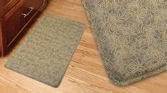 top 5 best kitchen floor mat gelpro for sale 2017 best i love my floor mat gelpro elite comfort floor mat review