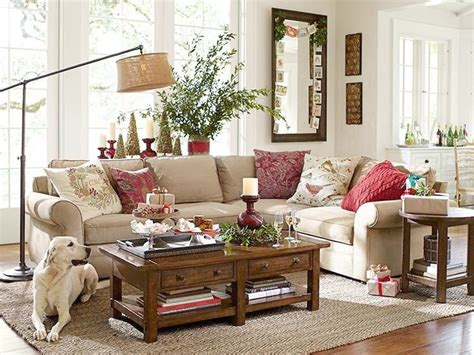 decorating like pottery barn pottery barn decorating ideas home design