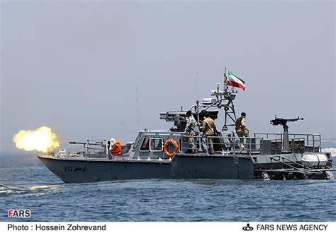 catamaran ship in iran the 14metre c14 china cat missile rocket armed fast