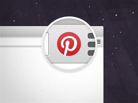 pin by rajkumar on latest technology updates pinterest pinterest announces acquisition of spanish cloud startup