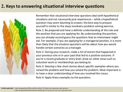 situational nursing interview questions military bralicious co