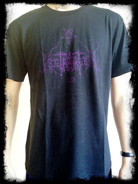 Skumanick Distro Clothing Size L 5 hetroertzen foundation of heaven and earth t shirt