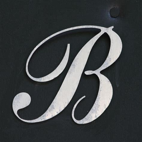 big b letter b boston massachusetts usa leo reynolds flickr