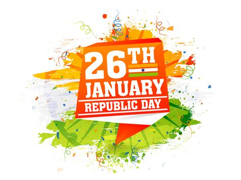 whatsapp wallpaper 26 january 69th republic day images gif hd wallpapers pics