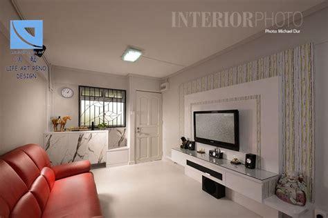 3 room archives interior design singapore bedok 3 room flat hdb home interior kitchen living