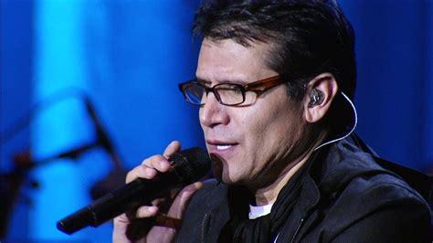 Musica De Jesus Adrian Romero Genero Msica Cristiana | musica de jesus adrian romero genero msica cristiana