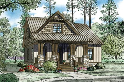 cottage bungalow house plans cottage style house plan 3 beds 2 baths 1379 sq ft plan