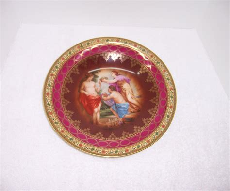 porcelain doll resale carlsbad porcelain wall plate germany a resale
