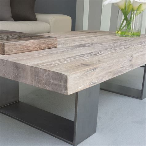 Gray Wood Coffee Table Extraordinary Grey Wash Wood Coffee Table Pleasing Home Decor Pinterest Grey Wash Wood