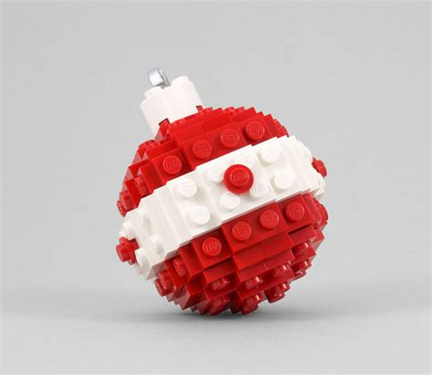 35 cute and creative christmas ornaments decoration