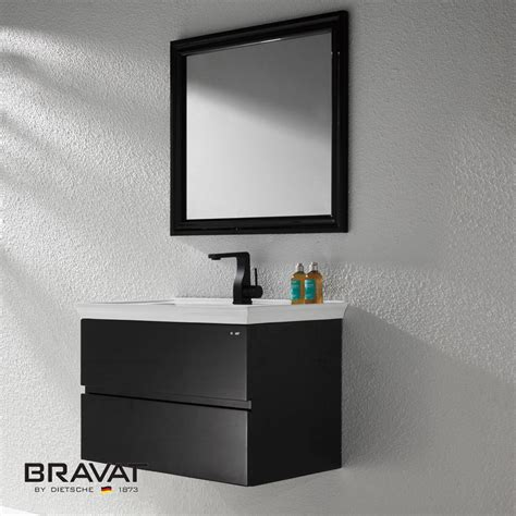 modern bathroom furniture cabinets wall mirrors cabinets modern stylish bathroom furniture