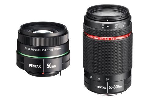 pentax deals deal pentax hd da 55 300mm f 4 5 8 ed wr lens for