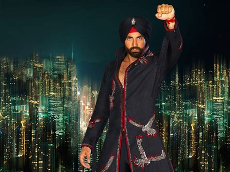 biography of film singh is bling singh is bling 2015 abu dhabi information portal