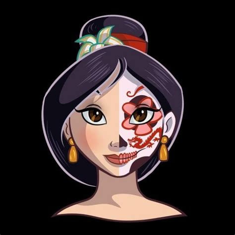 imagenes de calaveras esperando una llamada 17 mejores ideas sobre dibujos de calaveras mexicanas en